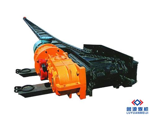 刮板运输机1.jpg